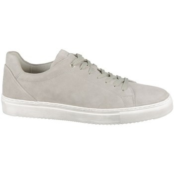 Sapatos Homem Sapatilhas Sioux Tils Cor bege