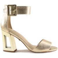 Sapatos Mulher Sandálias Parodi Passion 77/6726/01 Ouro