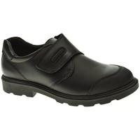 Sapatos Rapaz Sapatos & Richelieu Pablosky 715410 Negro