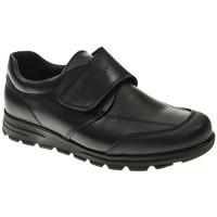 Sapatos Rapaz Sapatos & Richelieu Pablosky 334520 Azul