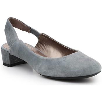 Sapatos Mulher Sandálias Geox D Carey B D64V8B-000J0-C4069 grey
