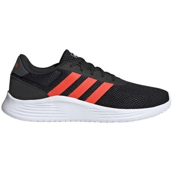 Sapatos Homem Sapatilhas adidas Originals Lite Racer Preto