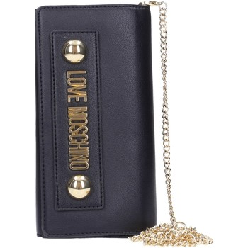 Malas Mulher Pouch / Clutch Love Moschino JC5636PP08 Multicolore