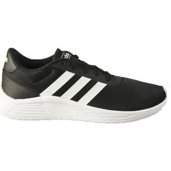 Sapatos Mulher Sapatilhas adidas Originals Lite Racer 20 Preto