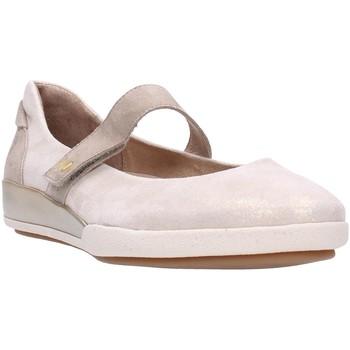 Sapatos Mulher Sabrinas Benvado ROSITA Multicolore