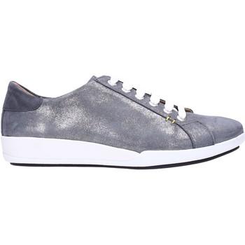 Sapatos Mulher Sapatilhas Benvado MIETTA Multicolore