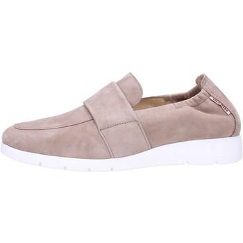 Sapatos Mulher Slip on Mephisto ORLEANE VELCALF Multicolore