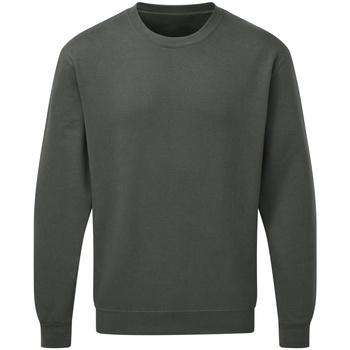 Textil Homem Sweats Sg SG20 Carvão vegetal