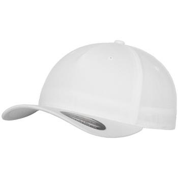 Acessórios Boné Flexfit F6560 Branco