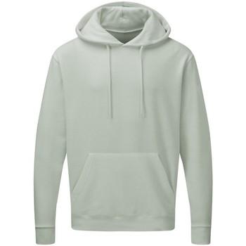 Textil Homem Sweats Sg SG27 Mercúrio