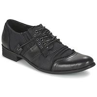 Sapatos Kdopa CLYDE