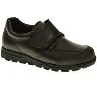 Sapatos Rapaz Sapatos & Richelieu Pablosky 334590 Marrón