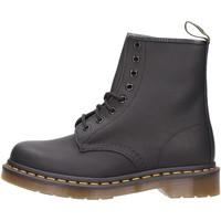 Sapatos Homem Botas baixas Dr Martens 11822003 Multicolore