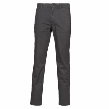 Textil Homem Chinos Selected SLHNEW PARIS Cinza