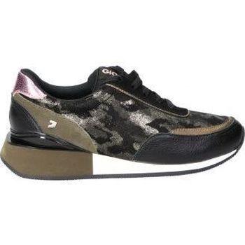 Sapatos Mulher Multi-desportos Gioseppo DEPORTIVAS  60432 MODA JOVEN VERDE vert