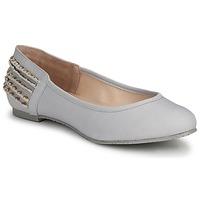 Sapatos Mulher Sabrinas Kat Maconie ROSA Cinza