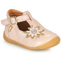 Sapatos Rapariga Sabrinas GBB EFIRA Rosa