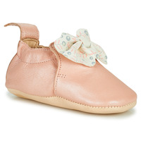 Sapatos Rapariga Chinelos Easy Peasy BLUMOO NOEUD Rosa