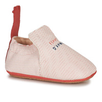 Sapatos Criança Chinelos Easy Peasy BLUBLU Vermelho