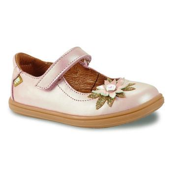 Sapatos Rapariga Sabrinas GBB FANETTA Rosa