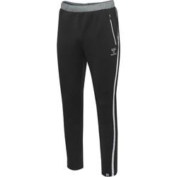 Textil Calças de treino Hummel Pantalon  hmlCIMA noir