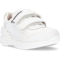 Sapatos Criança Sapatilhas Biomecanics Calçado BIOMECÂNICO ANDY BRANCO