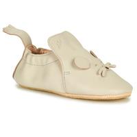 Sapatos Criança Chinelos Easy Peasy BLUBLU MOUSE Branco
