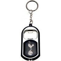 Acessórios Porta-chaves Tottenham Hotspur Fc  Marinha