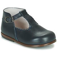 Sapatos Rapariga Sabrinas Little Mary BASTILLE Azul