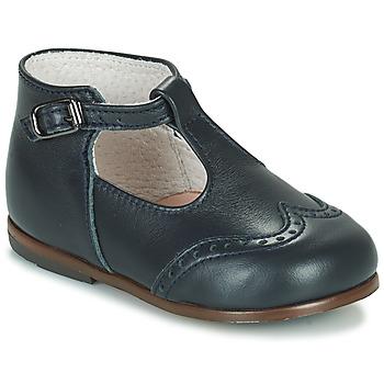 Sapatos Rapariga Sabrinas Little Mary FRANCOIS Azul