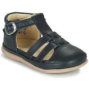 Sapatos Criança Sabrinas Little Mary LAIBA Azul