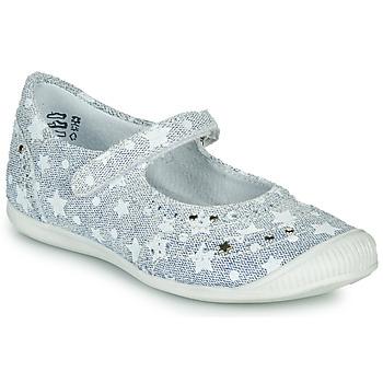 Sapatos Rapariga Sabrinas Little Mary GENNA Ganga