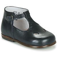 Sapatos Rapaz Sandálias Little Mary MAX Azul