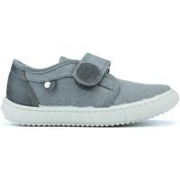 Sapatos Criança Sapatilhas Vulladi DIMONI 2 4308 SHOES GRIS