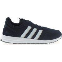 Sapatos Homem Fitness / Training  adidas Originals Zapatillas  Retrorunner FV7033 Azul