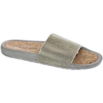 Sapatos Homem chinelos Dude Phoenix Beige