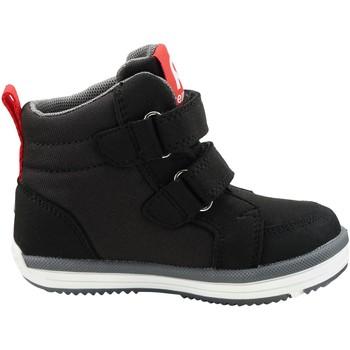 Sapatos Criança Botas de neve Reima Patter 38