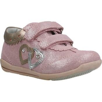 Sapatos Rapariga Sapatilhas Chicco GUALDA Rosa