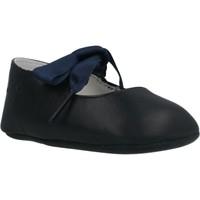 Sapatos Rapariga Sabrinas Chicco NUEVA Azul