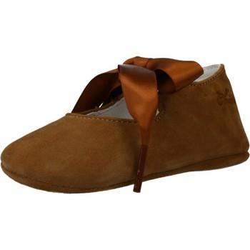 Sapatos Rapariga Sabrinas Chicco NUEVA Marron