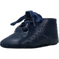 Sapatos Rapariga Pantufas bebé Chicco OLENA Azul