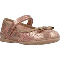 Sapatos Rapariga Sabrinas Chicco CAMIL Rosa