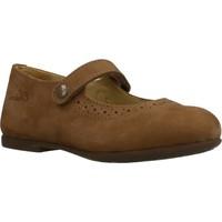 Sapatos Rapariga Sabrinas Chicco CECYL Marron