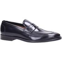 Sapatos Homem Mocassins Arcuri 1012 Multicolore