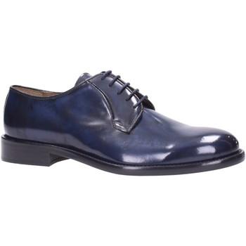 Sapatos Homem Sapatos Arcuri 1019 Multicolore