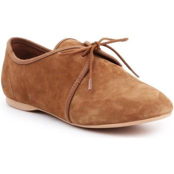 Sapatos Mulher Sapatos Lacoste 25LEW2008-B23 brown