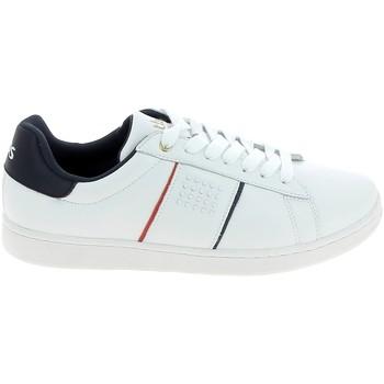 Sapatos Sapatilhas TBS Louckas Blanc Branco
