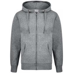 Textil Homem Sweats Casual Classics  Sport Grey