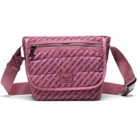 Malas Bolsa tiracolo Herschel Grade Mini Deco Rose Roll Call - Quilted