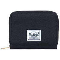 Malas Carteira Herschel Carteira Herschel Tyler RFID Black